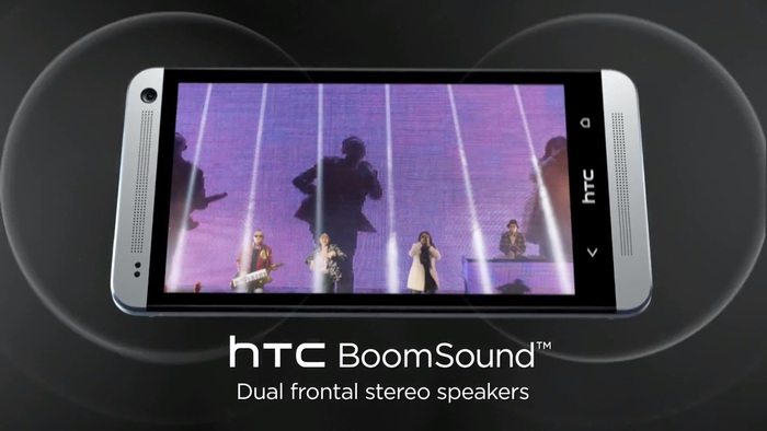 htc-boom-sound-one