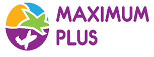 MAXIMUM PLUS