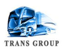 TRANS GROUP