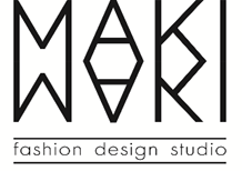 MAKI fashion design studio