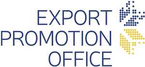 EXPORT PROMOTION OFFICE